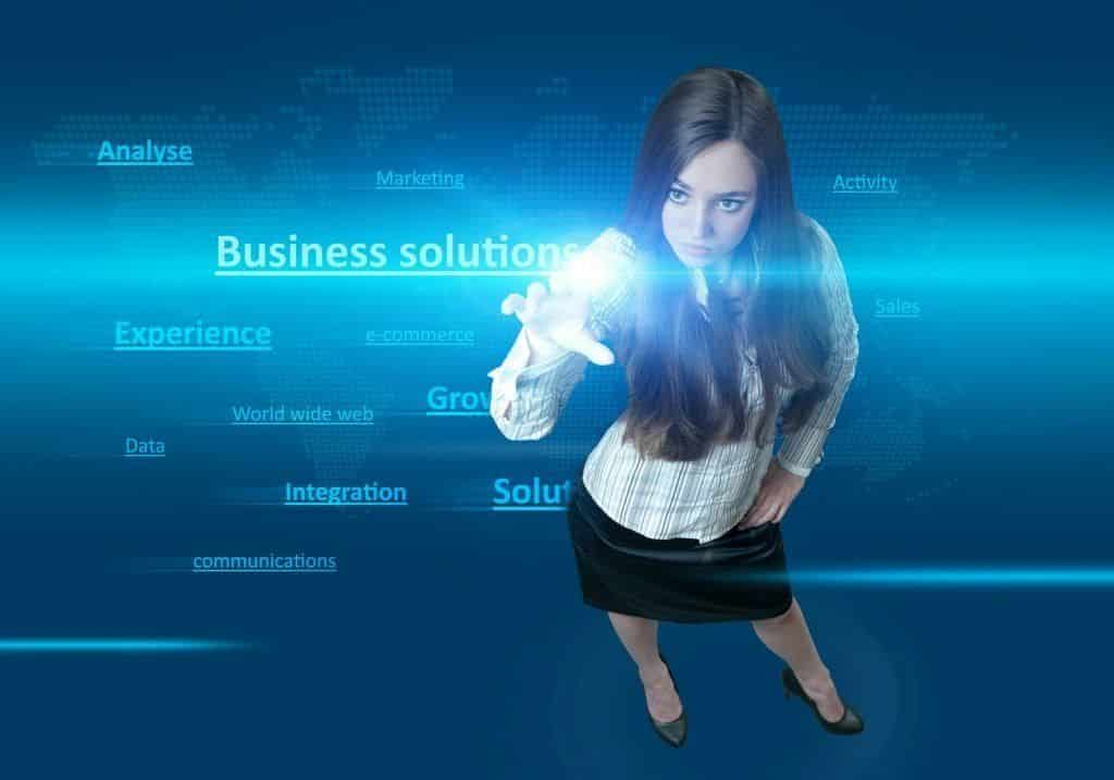 Estratégias De Marketing. Conceito, Tipos E Exemplos 2