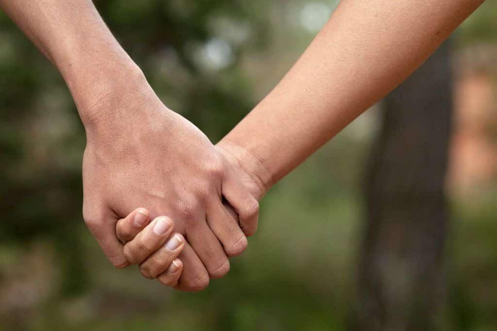 Método Comprovado [passo A PASSO] Frases De Amor 2