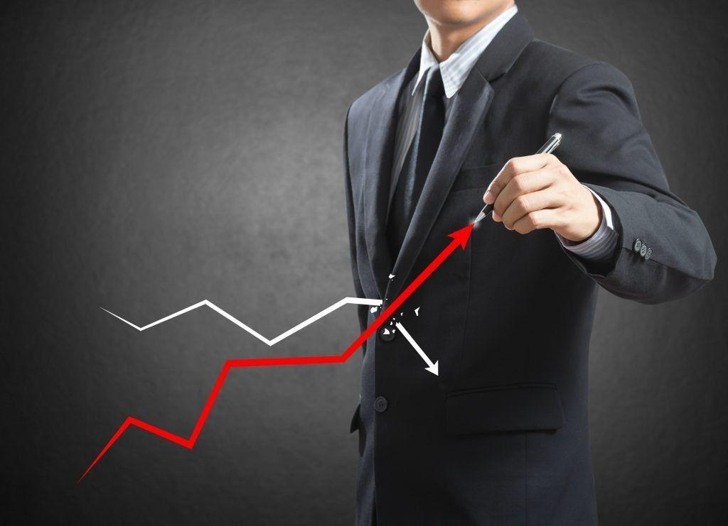 Como Fazer De Uma Ideia De Negócio Um sucesso 2