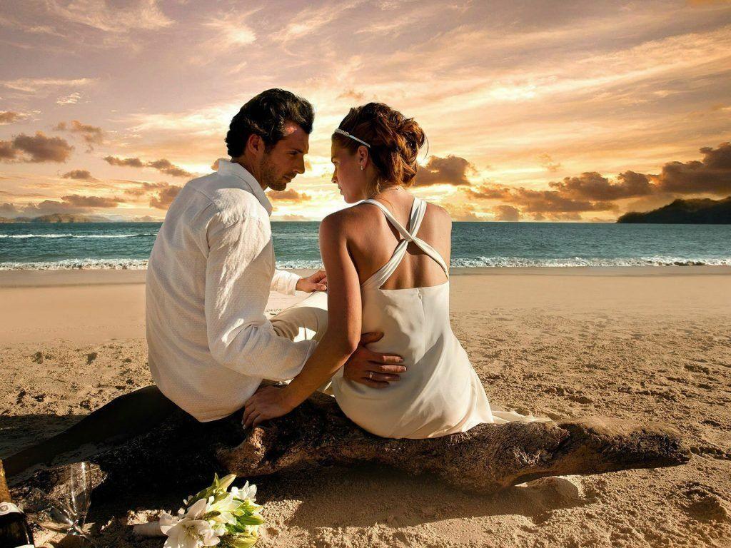 Guia Rápido: Como Namorar Um Homem Casado E Com Filhos! 27