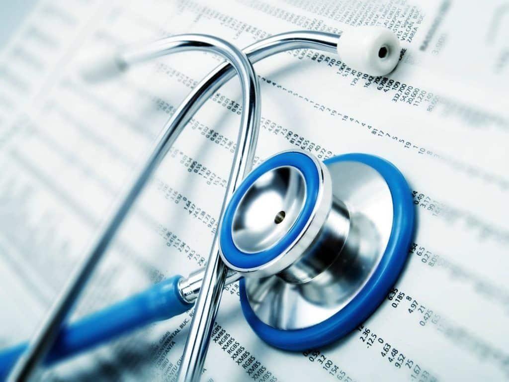 Cardio 101: Como Usar A Elíptica Para Queimar gordura 2