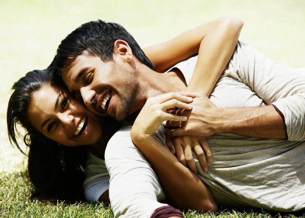 ⇒ Dicas De como Namorar Uma Mulher Casada Difícil Que Você Gosta 2