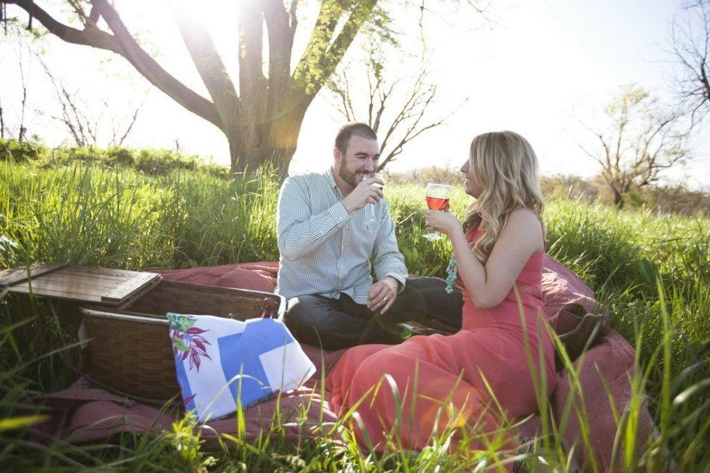 Feitiço Para Namorar Um Garoto Estrangeiro 14
