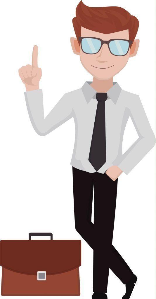 Capitalizar O Desemprego, Uma Opção A Baixo Pela Precariedade De Trabalho 2