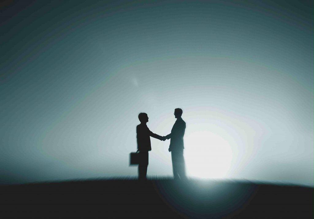 A Debilidade Do Negócio E A Digitalização Forçam A Banca A Fechar Mais Escritórios 14