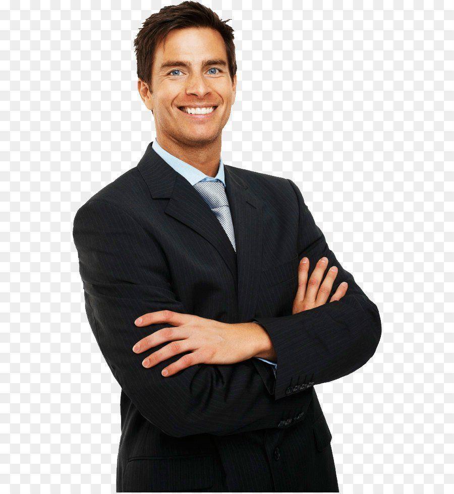 Como Vender Pela Internet Passo-A-Passo [+ Dicas Para Ter Sucesso] 2