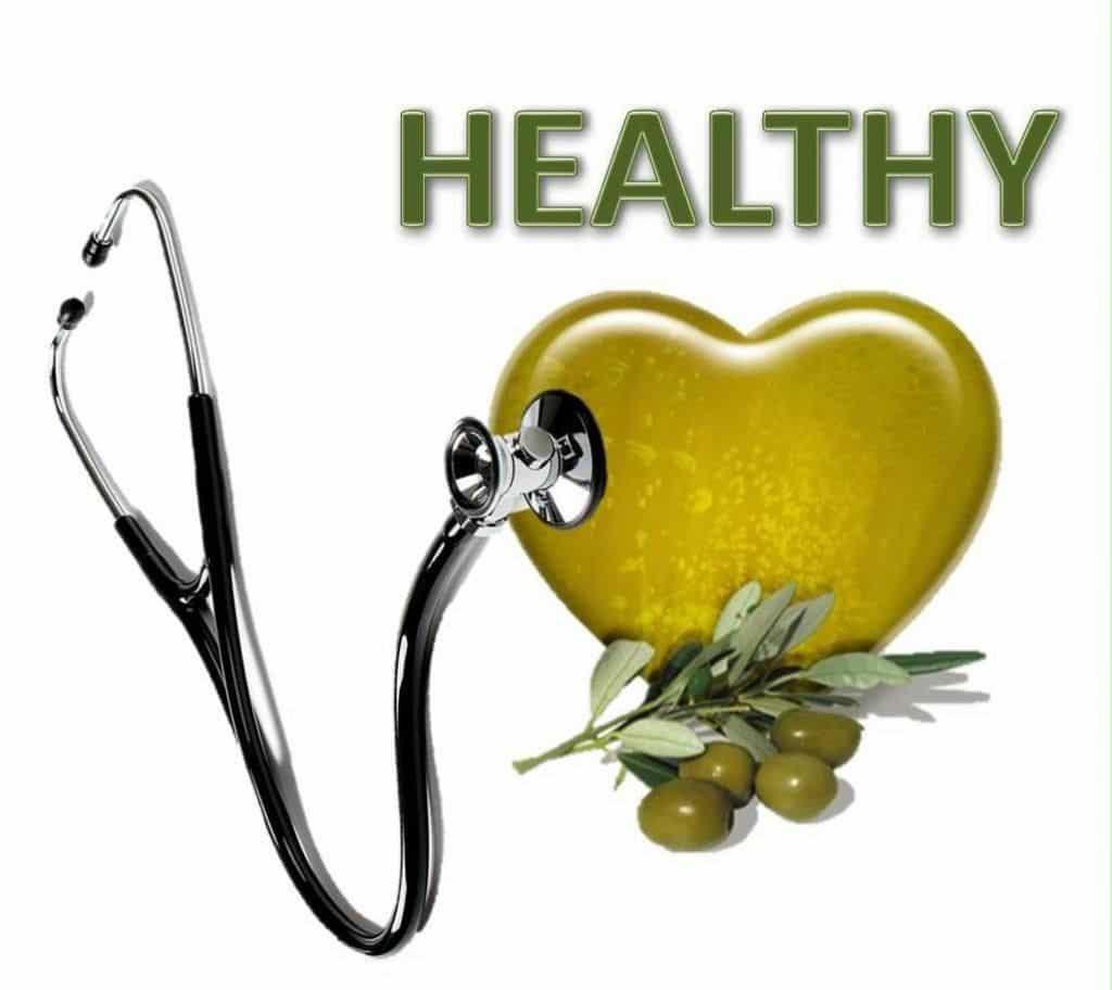 Para a Saúde Dos Programas De redução de calorias 2