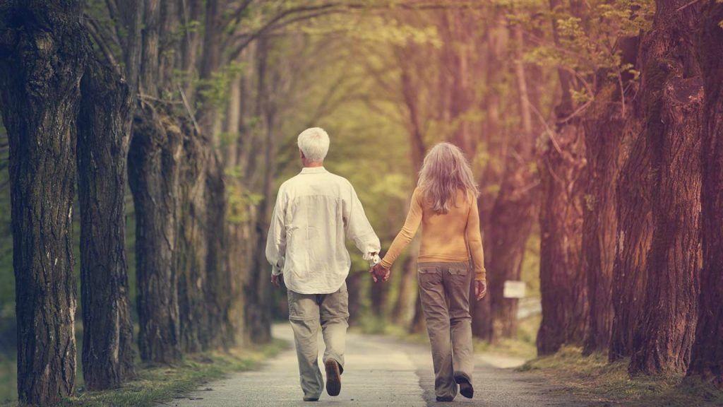 Feitiços Para Namorar Um Homem Loucamente 2
