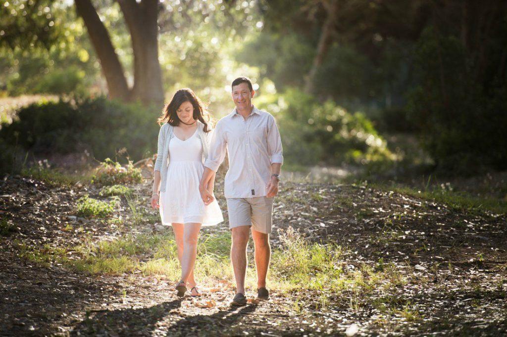 Nove Técnicas [PSICOLÓGICO] Para Namorar Um Homem Casado 2