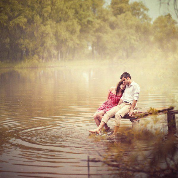 Como Namorar Um Homem 2