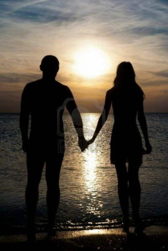 Como Conquistar Um Homem Na Cama E Deixá-Lo Louco 28