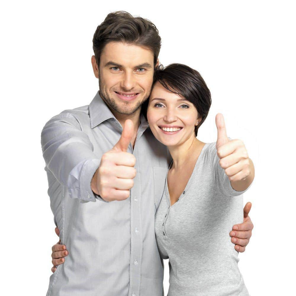 Como Conquistar A Mim Esposa, 5 Chaves Para o Conseguir! 3