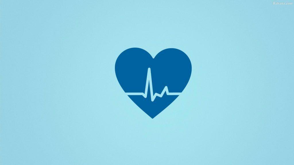 Emagrecer Urgente Com Saúde 2
