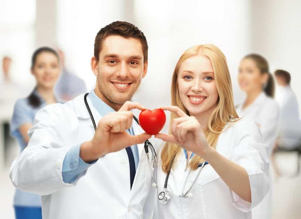 As Cinco Dietas Mais Populares Que São Potencialmente Perigosas Pra Saúde 2
