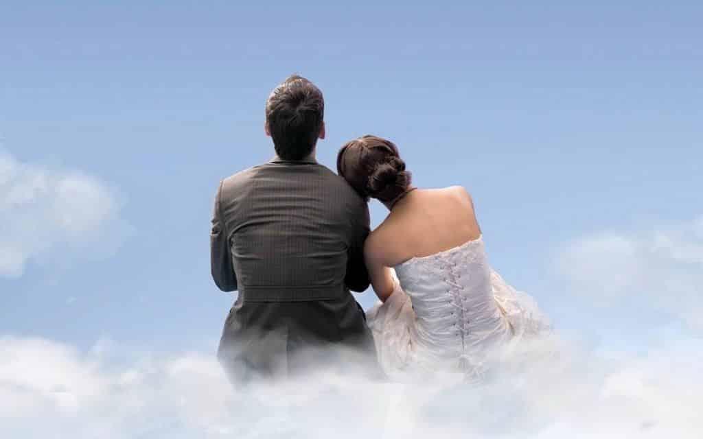 Imagens De Amor Para Conquistar Um Menino . Frases Pra Dor Do Corpo 2
