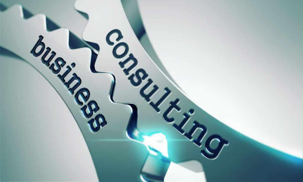 Sete Chaves Pra Sua Estratégia De Marketing Digital 2