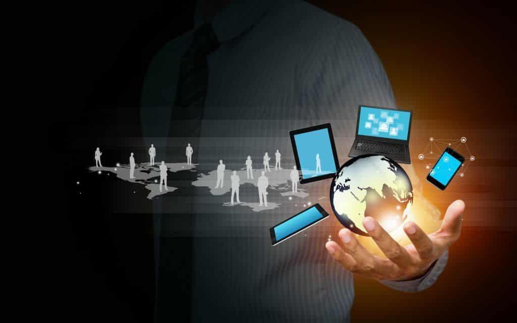 3 Estratégias De Marketing Digital 2