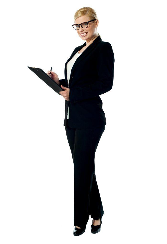 Como Começar um Negócio A partir de Casa Com Sucesso [Guia De oito Passos] 2
