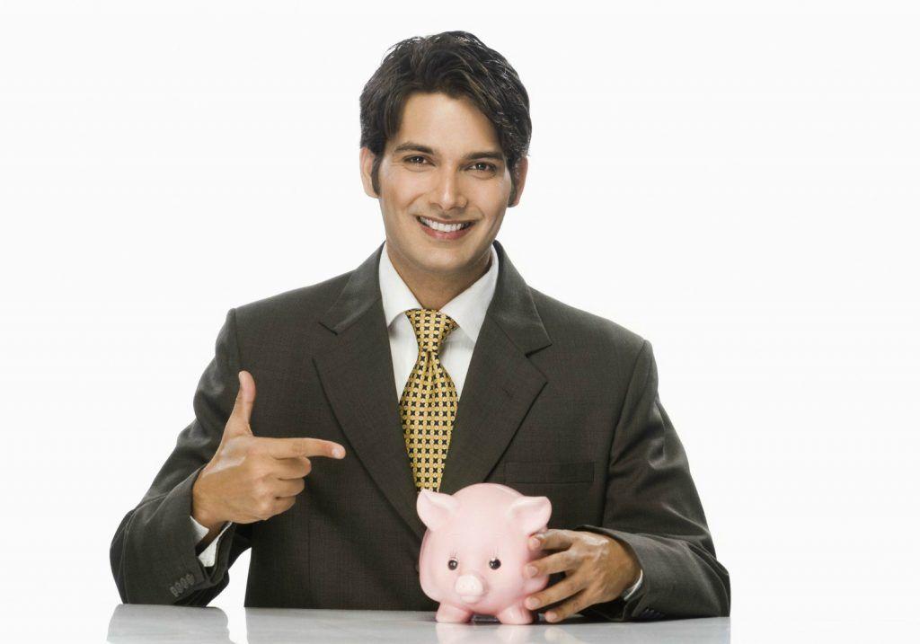 Dez Dicas Para Vender Seu Novo Produto ou serviço 2