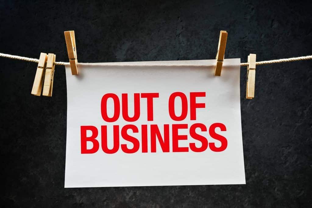 Por Que Empreender Um Negócio. 8 Boas Razões Para Fazê-Lo! 2