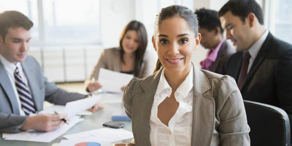 Trabalho Inspeciona 135 Empresas No Primeiro Ano Da Lei De Igualdade 2