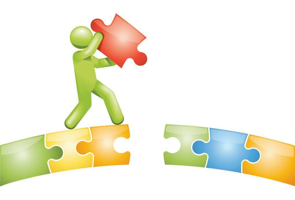 As Empresas Percebem Que Aplicar Práticas de RSE Tem Vantagens Competitivas 2